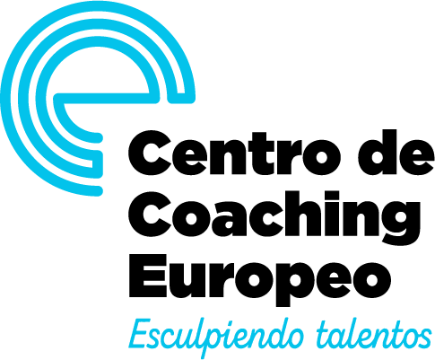 Centro de Coaching Europeo